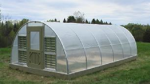 Pdf Diy Conduit Greenhouse Plans Download Country Pine